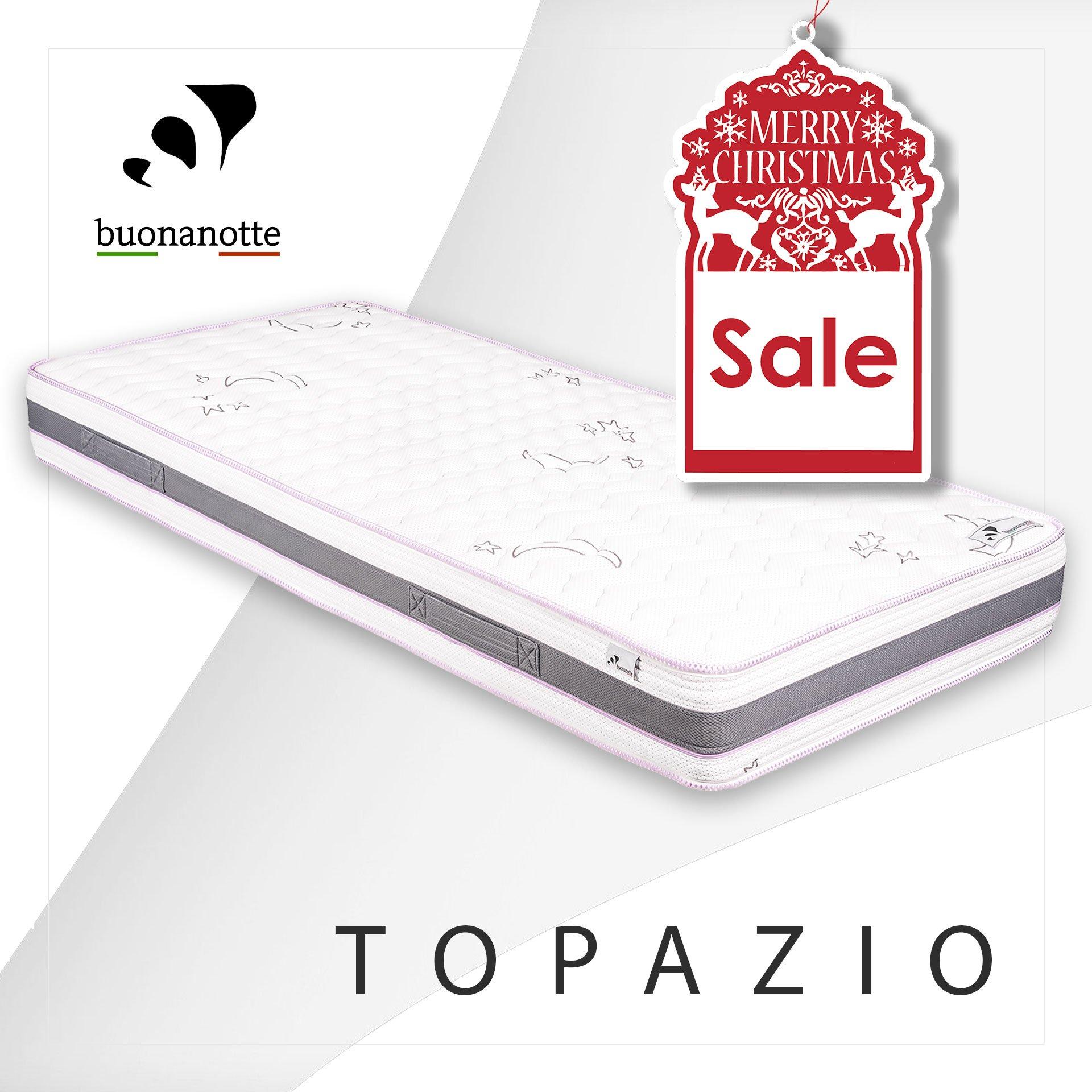 topazio-epg