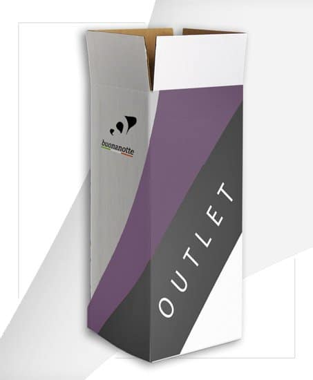 box-buonanotte-violet